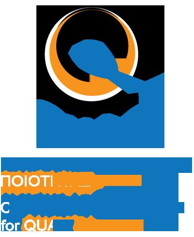 CyAQ-logo-lg-2