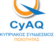 CyAQ-logo-sm-2