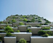 ISO-21930-sustainable-buidlings