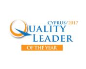 quality-leader-logo-2017